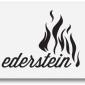 Ederstein Logoentwicklung